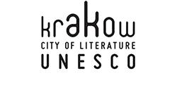 3 Kraków Miasto Literatury UNESCO