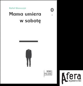 Afera_Mama