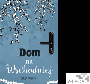 Relacja_Dom_popr